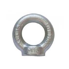eye nut 582 DIN