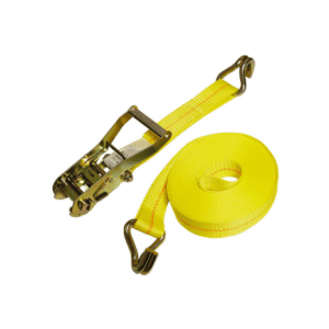 tie down load binder 1500kg